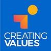 CREATING VALUES PVT LTD