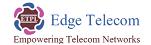 EDGE TELECOM PRIVATE LIMITED