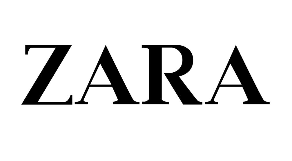 Zara Ratina